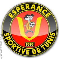 Esprance Sportive de Tunis