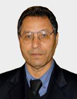 Laroussi Mizouri