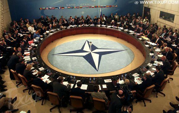 OTAN - Tixup.com