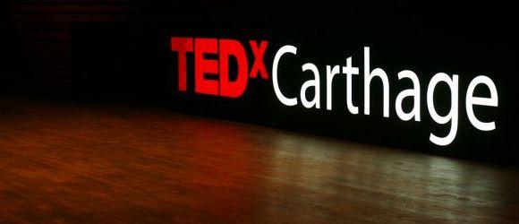 TEDx Carthage