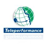 TélePerformance