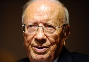 Bji Cad Essebsi