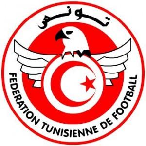 FTF Football