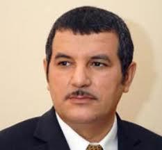 Hachmi Hamdi