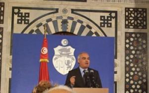 Kadhem Zine El Abidine