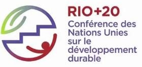 Sommet Rio+20 Conference