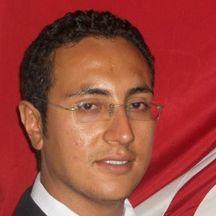 Mohieddine Khedhri