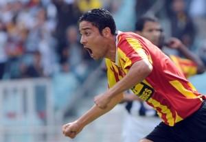 Zine El Abidine Souissi - Espérance Sportive de Tunis