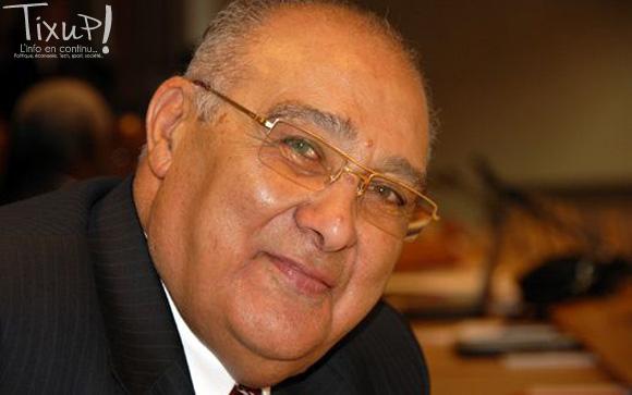 Abdessalem Jrad