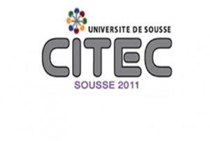CITEC - Sousse