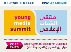 Young Media Summit