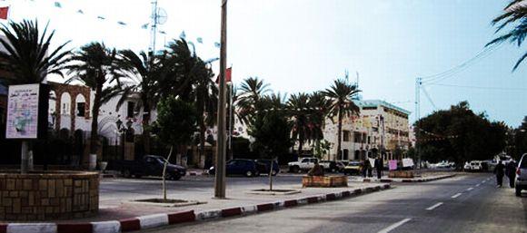 Gafsa