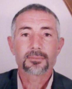 Nabil Hajlaoui