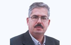 Habib Kazdaghli