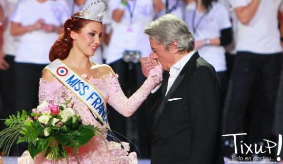 miss-france-2012