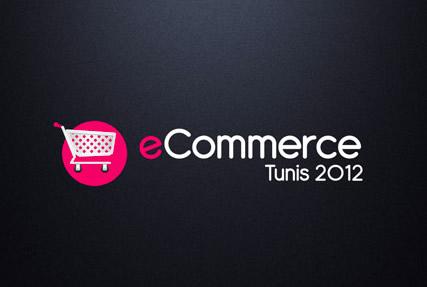 Salon e-Commerce 2012