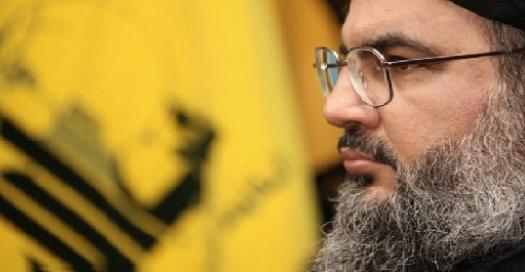"""""""Hezbollah - Tunisie"""" interdit de visa"""