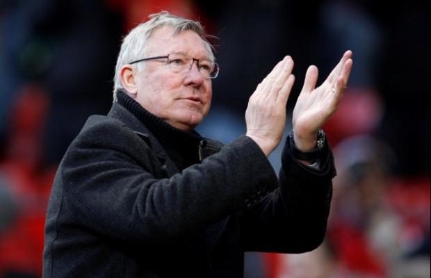 3500 euros le billet pour le dernier match de Ferguson
