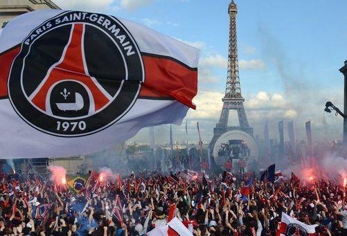 France - Supporteurs : Les groupes ultras se défendent