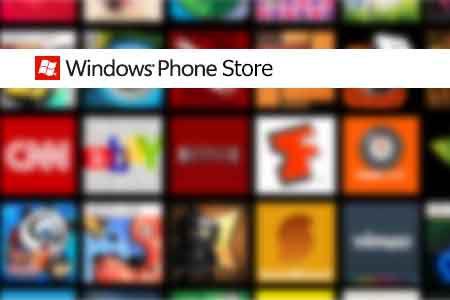 Microsoft : le rapprochement entre Windows et Windows Phone est lancé