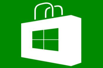 Windows Store : 1,7 million de téléchargements quotidiens en octobre