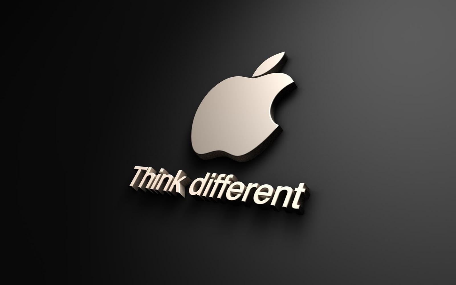 Les nouveautés d'Apple en 2016