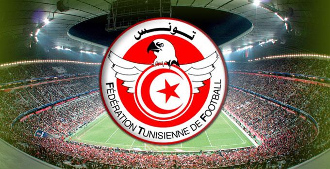Les surprises du championnat de Tunisie de football 2015-2016