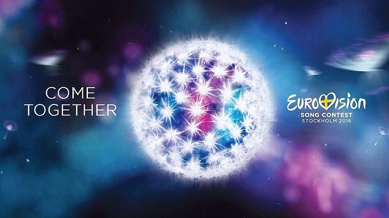 Regarder le concours de l'Eurovision 2016 en direct ce 14 mai sur France 2