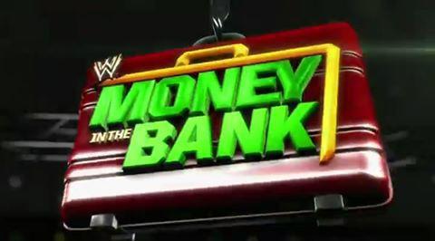 La WWE permet à un catcheur de remporter la mallette au PPV Money in the Bank 2016