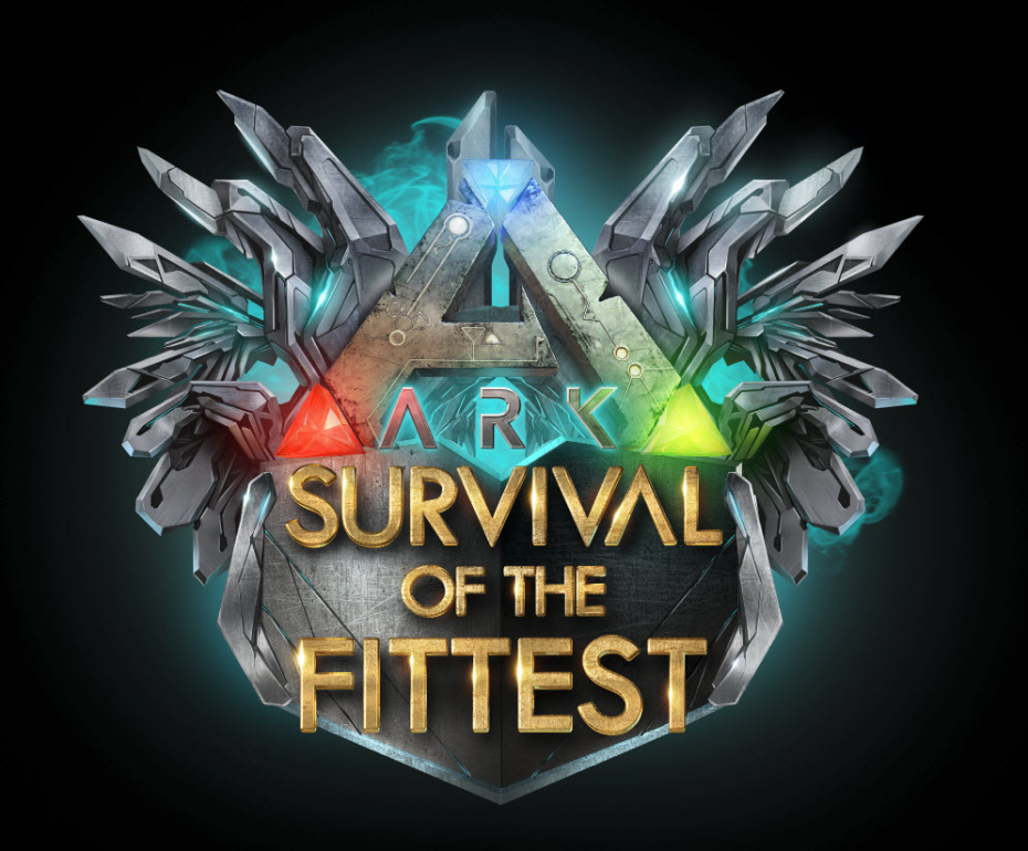 Ark Survival of the Fittest débarque sur PlayStation 4