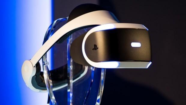 Premiers chiffres rassurants sur le PlayStation VR : Avis et ventes du PS VR de Sony