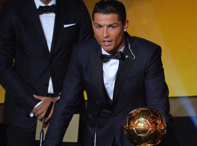Cristiano Ronaldo Ballon d'Or 2016 : Un avantage pour la nouvelle saison de football ?
