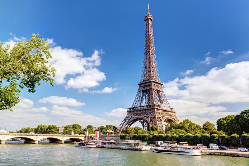 Des Racines et des Ailes sur France 3 : Vidéo Passion Patrimoine sur la Seine