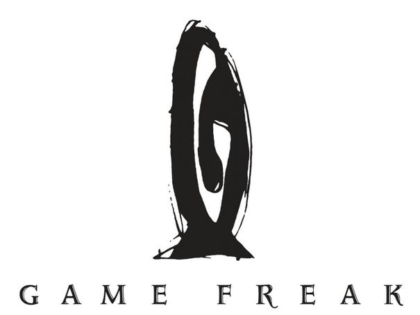 Le premier DLC de Dead Rising 4 Frank Rising et le recrutement de Game Freak (Pokémon) pour un RPG populaire sur console