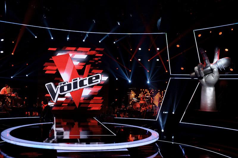 The Voice à voir sur TF1 : Vidéo Replay MyTF1 dernières auditions à l'aveugle