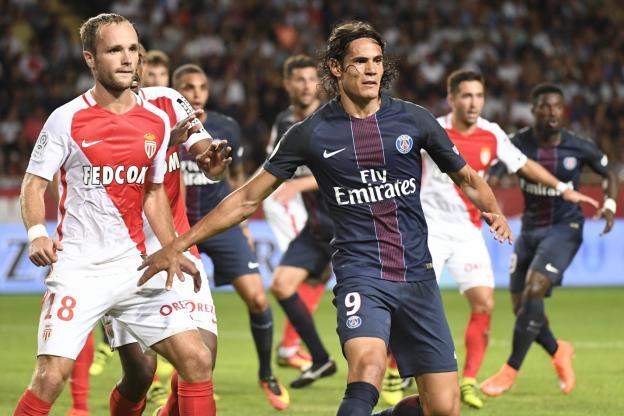 Comment regarder le match PSG AS Monaco à la TV en direct live : Résultats Coupe de France, replay buts en vidéo