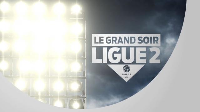 Voir le Multiplex de Ligue 2 et le match Angers PSG en direct : Résultats Ligue 1, score et buts football