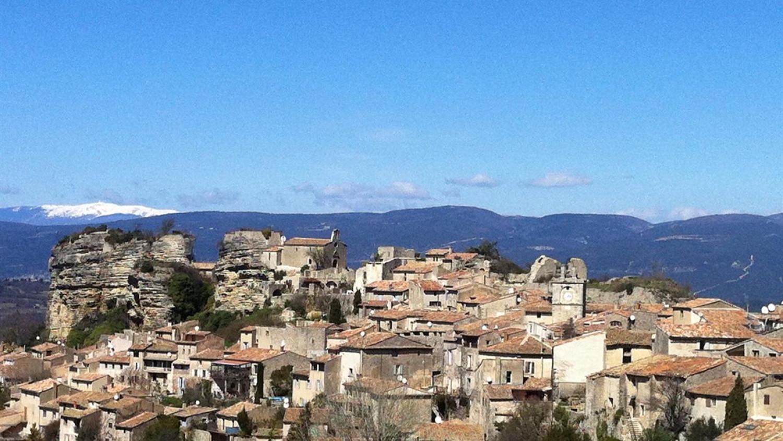 Des Racines et des Ailes Passion Patrimoine sur France 3 : Replay vidéo en Provence, d'Aix aux Alpilles